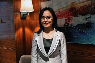 Guo Nan