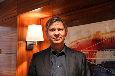 Thomas Bonschab